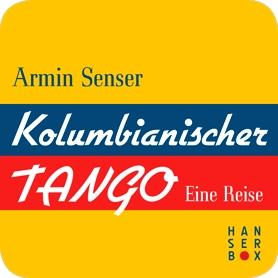 Kolumbianischer Tango