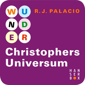 Wunder – Christophers Universum