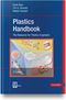 cover-small Plastics Handbook