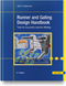 cover-small Runner and Gating Design Handbook