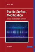 Plastic Surface Modification