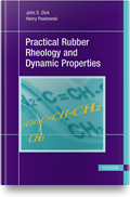 Practical Rubber Rheology and Dynamic Properties