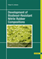 Development of Biodiesel-Resistant Nitrile Rubber Compositions
