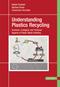 Understanding Plastics Recycling