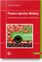 cover-small Plastics Injection Molding
