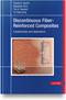 Discontinuous Fiber Reinforced Composites