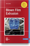 cover-small Blown Film Extrusion