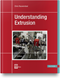 cover-small Understanding Extrusion