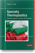 Specialty Thermoplastics