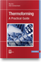 cover-small Thermoforming