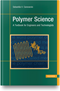 cover-small Polymer Science