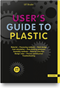 cover-small User's Guide to Plastic