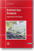 Evolved Gas Analysis