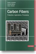 Carbon Fibers