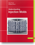 Understanding Injection Molds