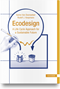cover-small Ecodesign