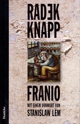 Franio und andere Erzählungen aus Polen