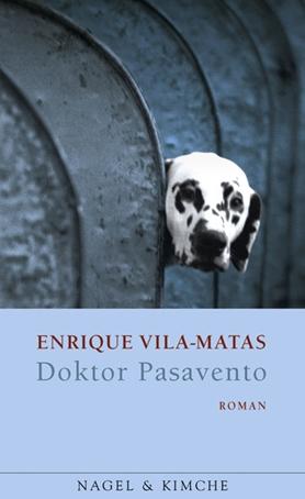 Doktor Pasavento