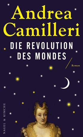 Die Revolution des Mondes