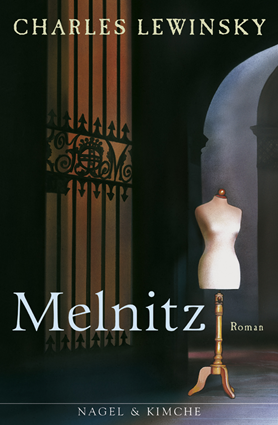Melnitz