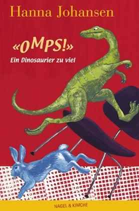 'Omps!'
