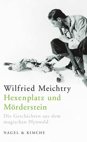 Hexenplatz und Mörderstein