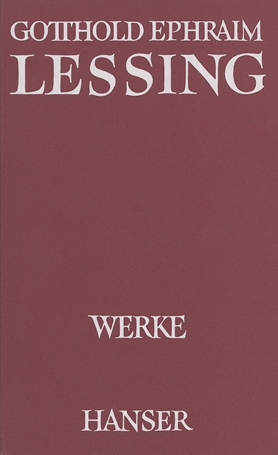 Werke Band I