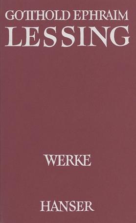 Werke Band IV