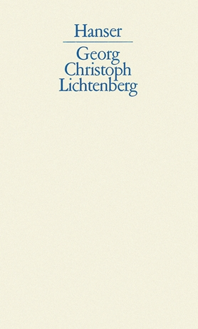 Schriften und Briefe