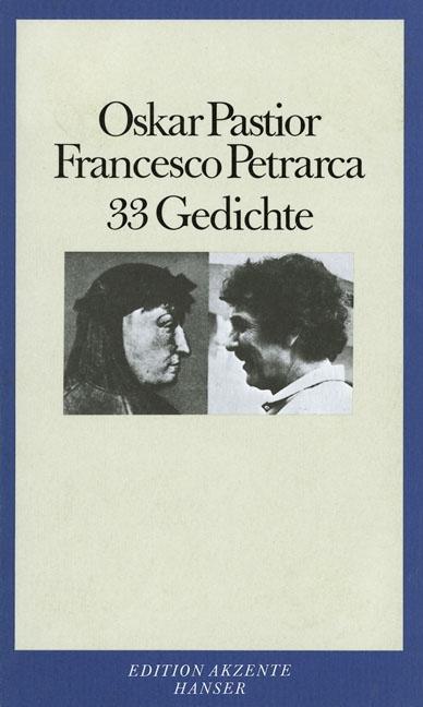 33 Gedichte
