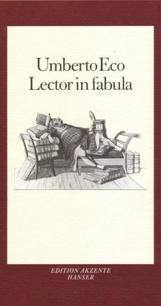Lector in fabula