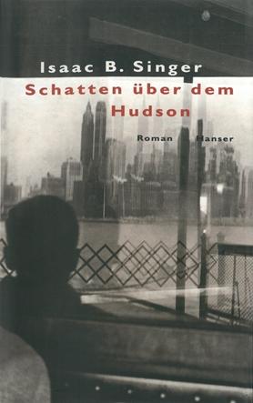 Schatten über dem Hudson