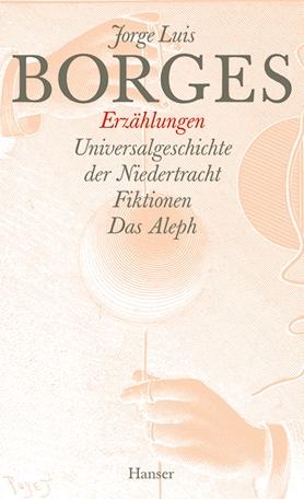 Gesammelte Werke in zwölf Bänden. Band 5: Der Erzählungen erster Teil