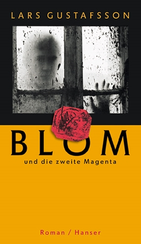 Blom and the Second Magenta