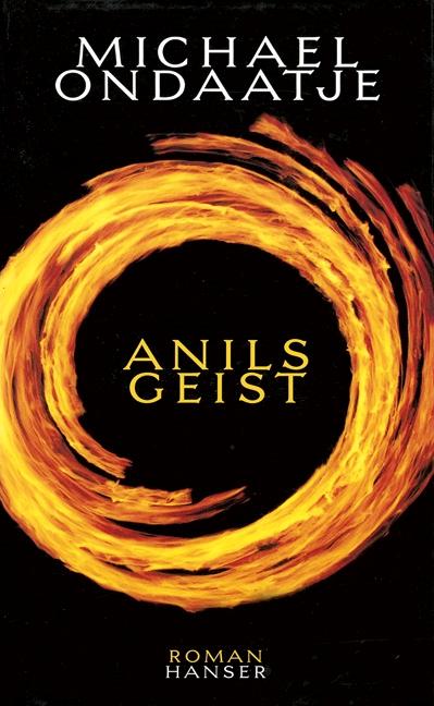 Anils Geist