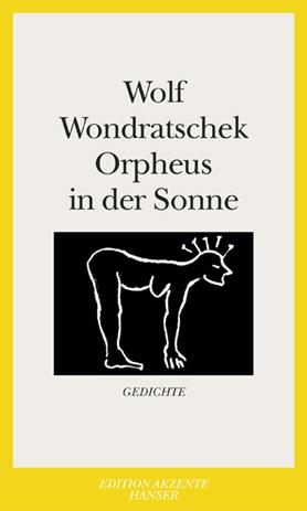 Orpheus in the Sun