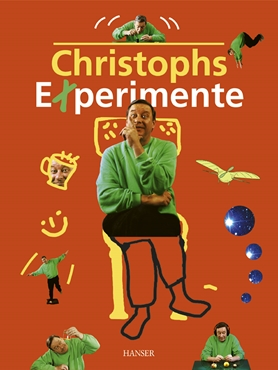 Christoph's Experiments