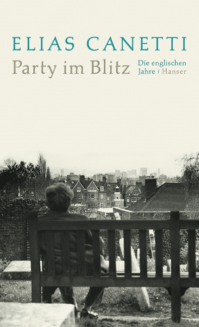 Party im Blitz