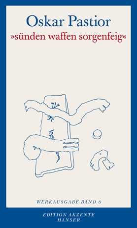 sünden waffen sorgenfeig