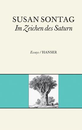 Im Zeichen des Saturn