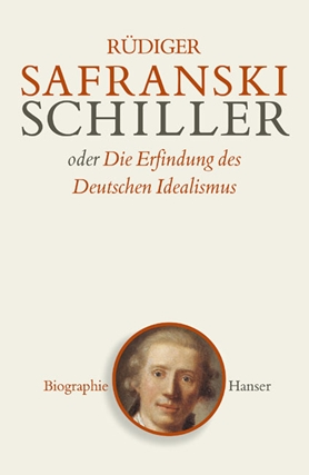 Schiller
