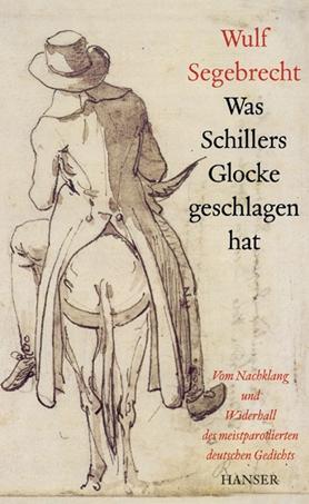 For Whom Schiller's Bell Tolls