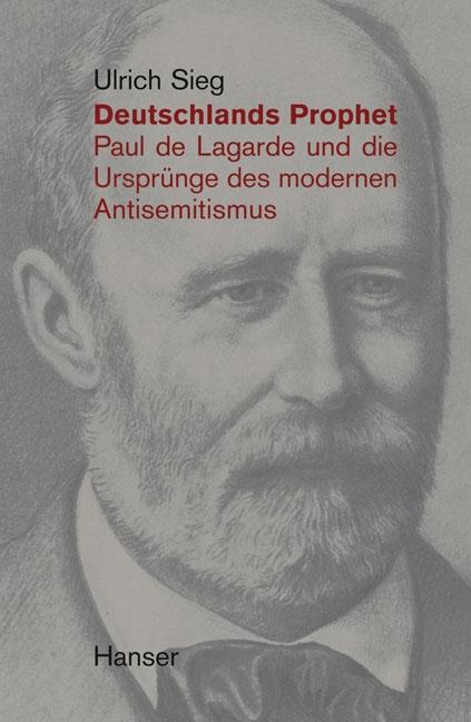 Germany's Prophet