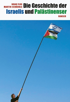 The History of Israelis and Palestinians