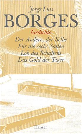 Gesammelte Werke in zwölf Bänden. Band 8: Der Gedichte zweiter Teil
