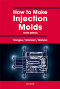 How to Make Injection Molds