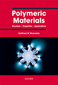 Polymeric Materials