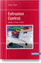 Extrusion Control