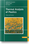 Thermal Analysis of Plastics