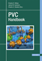 PVC Handbook (Print-on-Demand)